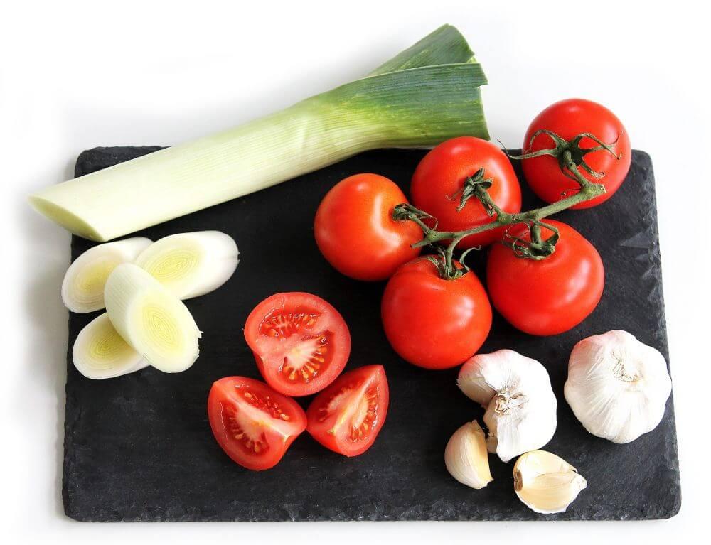 Zöldség gyümölcs kiszállítás