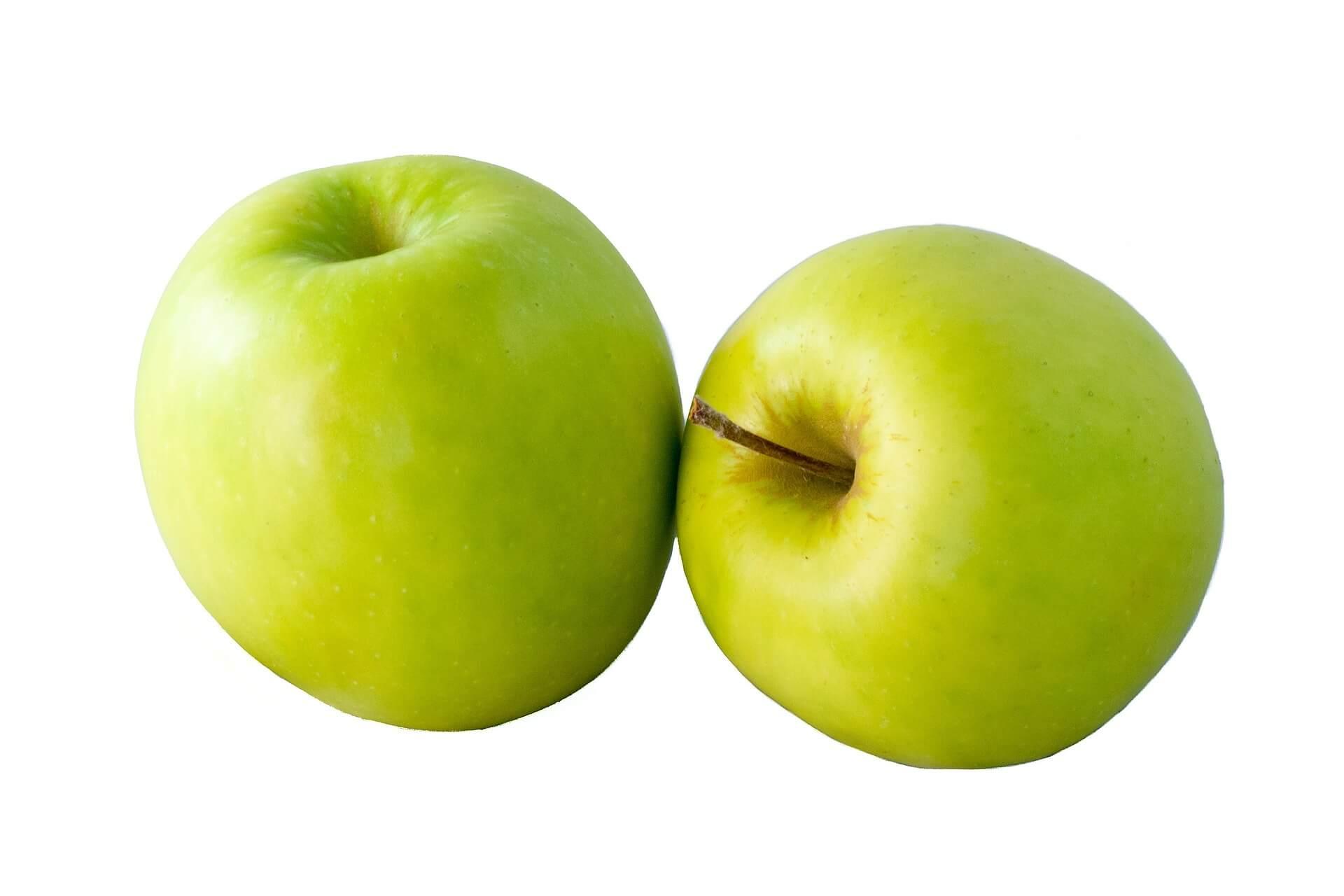 apple-174863_1920-1.jpg