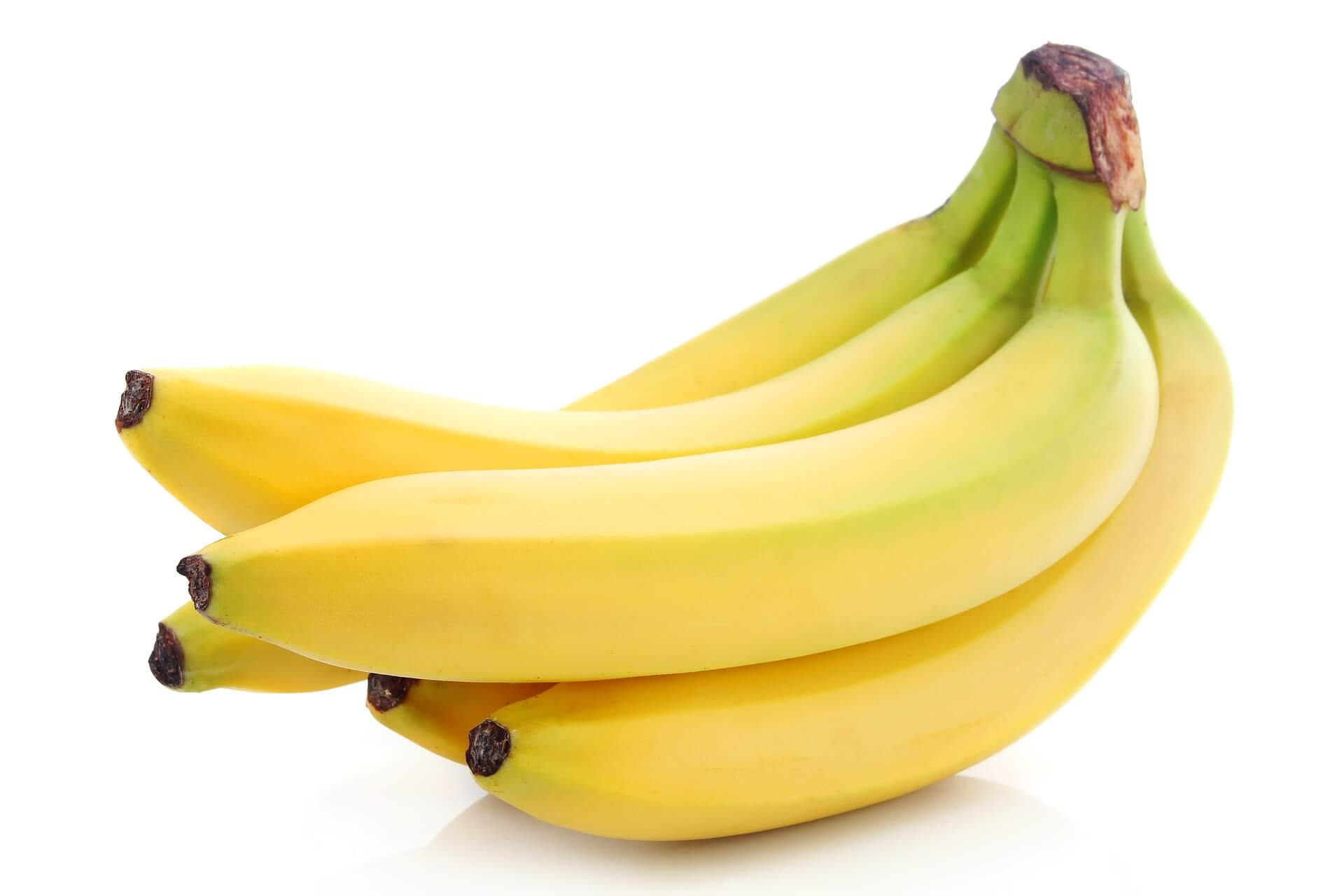 banana-2449019_1920-1.jpg