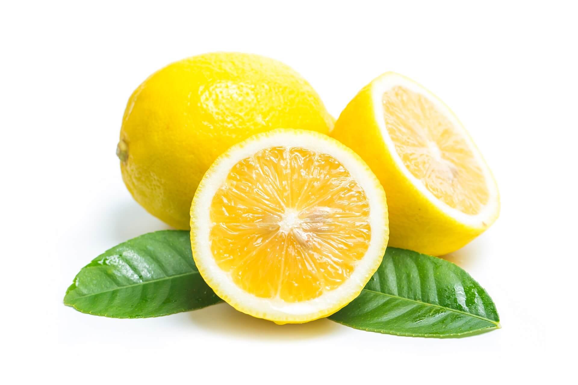 citrom-1-1.jpg