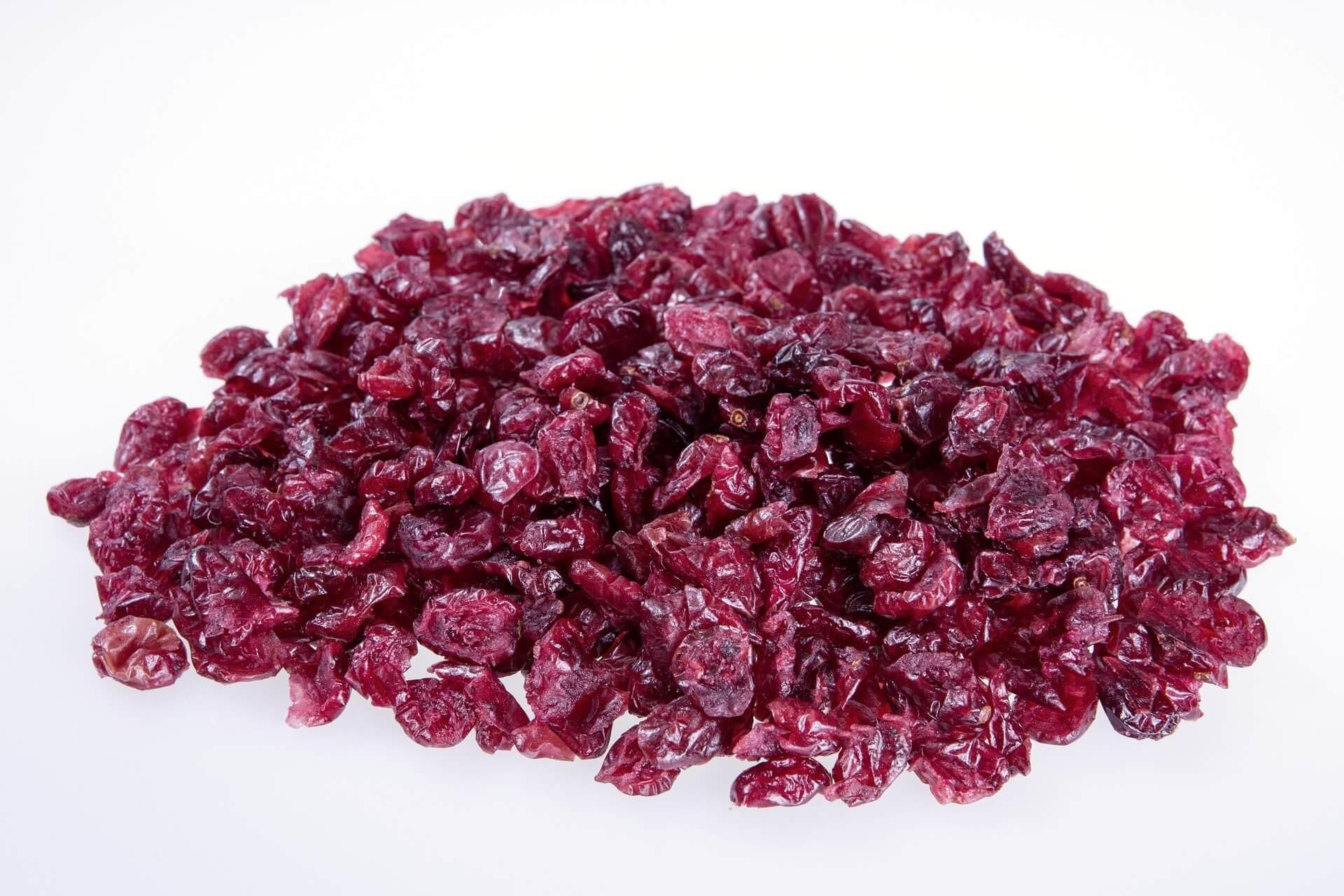 cranberries-natural-2290076_1920-1.jpg