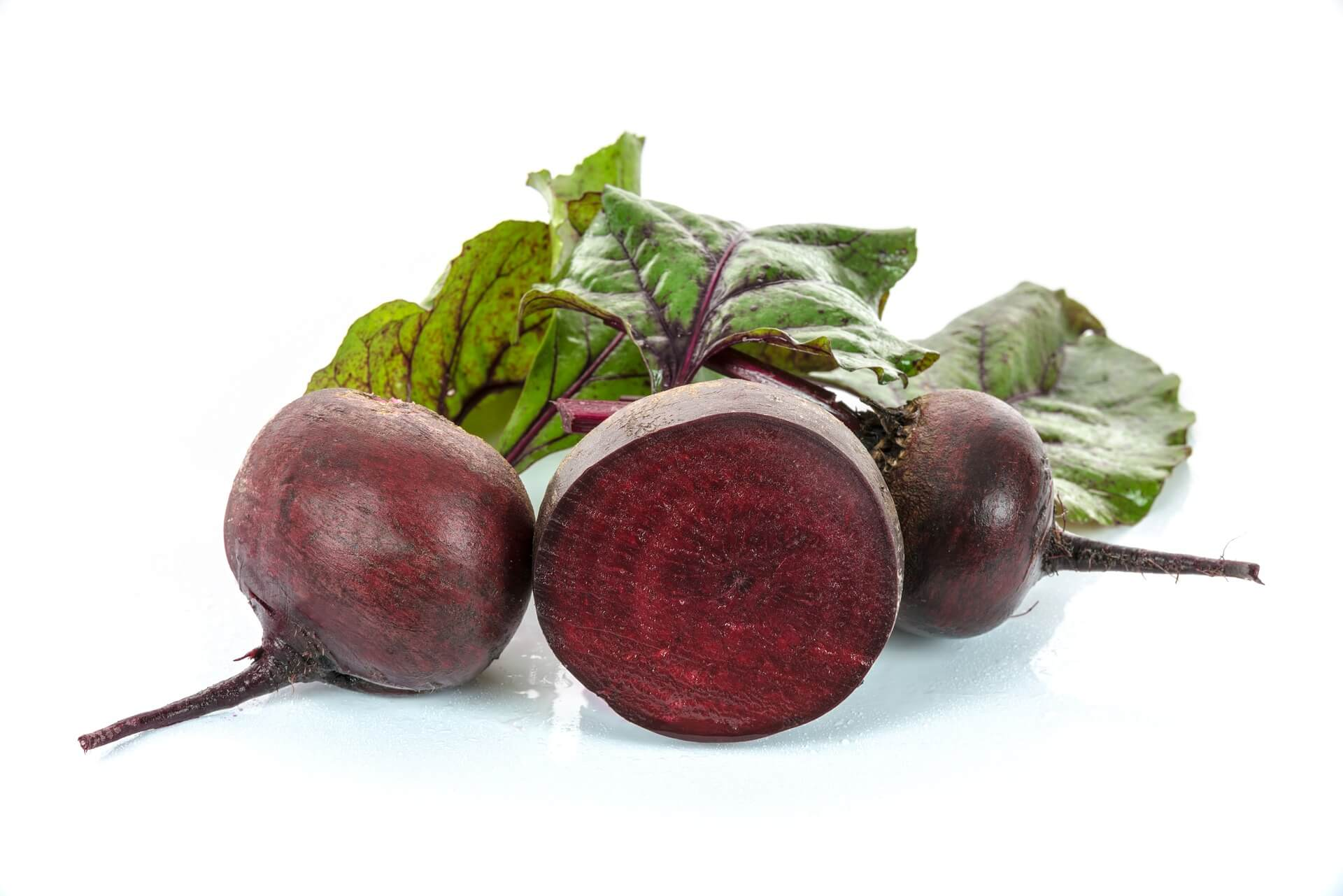 red-beets-1725799_1920-1.jpg